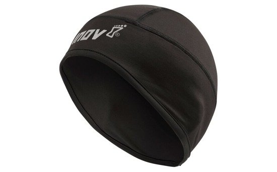 Czapka inov-8 Train Elite Beanie