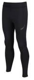 Legginsy inov-8 race elite tight. Męskie